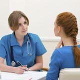 Thyroïde : chirurgie ou traitements médicamenteux