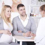 Grossesse : le vaccin contre la coqueluche
