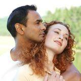 Les 5 commandements du désir dans le couple