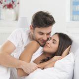Pourquoi la sodomie fait-elle fantasmer les hommes ?