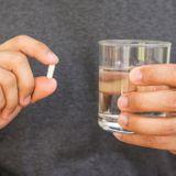 Les médicaments contre l'éjaculation précoce