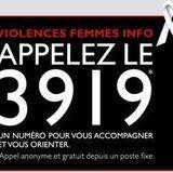 Violences faites aux femmes : des progrès restent à accomplir - Interview d'Ernestine Ronai, présidente de l'Observatoire des violences envers les femmes de Seine-Saint-Denis