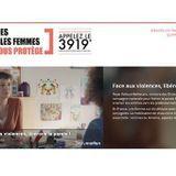 Violences faites aux femmes : les nouvelles mesures du gouvernement
