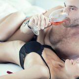 Alcool et sexualité: des liaisons dangereuses