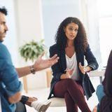 Sexologue : quand et qui consulter ?