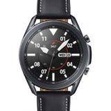 Samsung Galaxy Watch 3 Bluetooth 45 mm