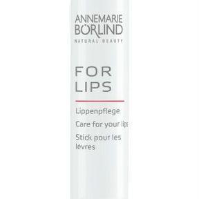Baume à lèvres AnneMarie Börlind