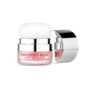 Pink Perfect Blush d'Erborian