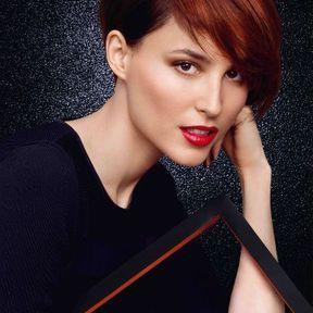 Coiffure 2015 @ Loan Chabanol pour L'Oréal Professionnel