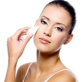 Dois-je remplacer les éponges à maquillage ?