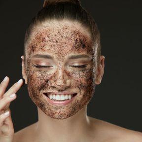 Ne pas agresser la peau