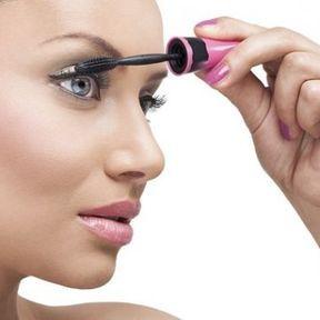 Le mascara et la santé de vos yeux