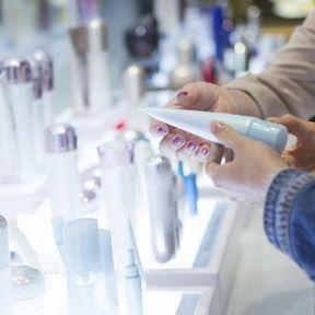 Que savez-vous des cosmétiques bio ?