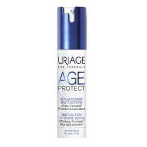 Age Protect Sérum intensif multi-actions Anti-Age d'Uriage