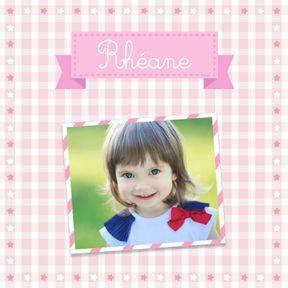 Rhéane