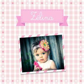Zélina