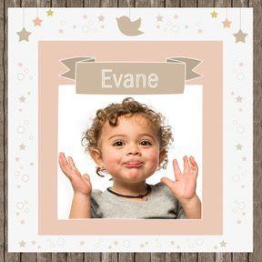Evane