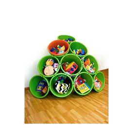 DIY compartiments à jouets