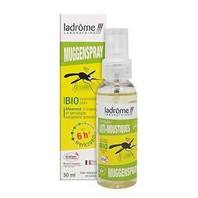 Ladrôme - Le répulsif bio