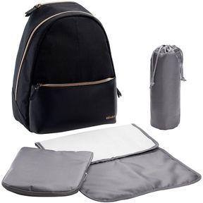 Un joli sac à dos à langer