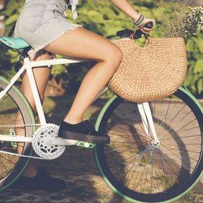Comment faire pour progresser à vélo ?