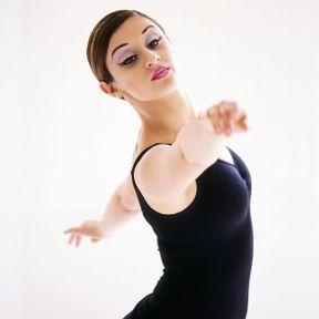 Le Body Ballet