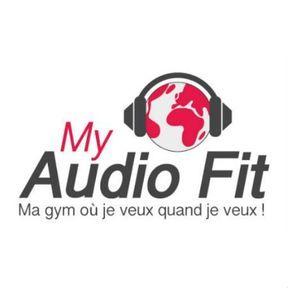 MyAudioFit