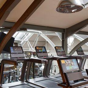 Salle De Sport Paris Le Klay Top 10 Des Salles De Sport Parisiennes