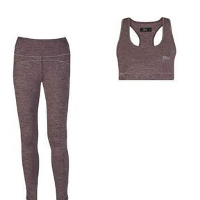 Tenue de yoga moon Yuj Paris