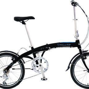 Vélo urbain GoSport