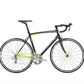 Vélo ville Lapierre