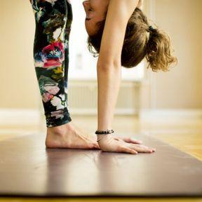 Le Body balance