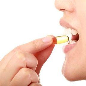 Détox et compléments alimentaires
