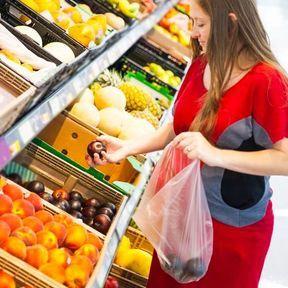 Les produits bio sont plus riches en vitamines