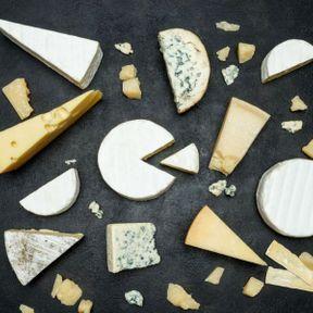 La boîte du fromager, des box de fromages à domicile