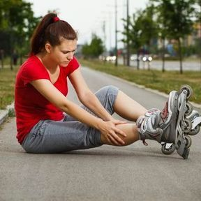 L'arthrite juvénile