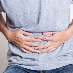 Remèdes naturels contre la gastro-entérite