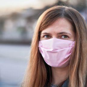 Plage, restaurant, hôtel… Où dois-je porter mon masque ?