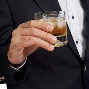 Alcool et troubles érectiles