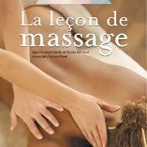 Prenez votre sensualité en main ! La leçon de massage