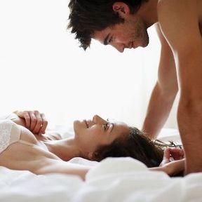 Sexualité : hommes contre femmes