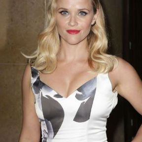 Les seins de Reese Witherspoon