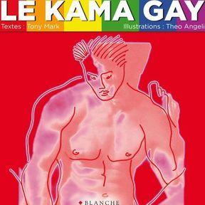 Le Kama Gay