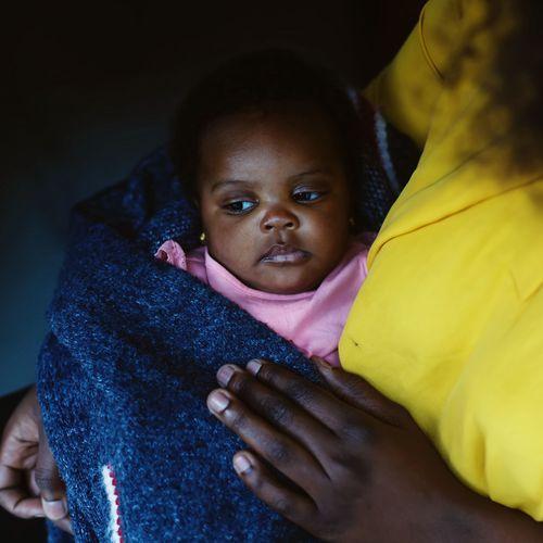 Covid-19 : une mise en péril des progrès liés à la baisse de la mortalité des enfants