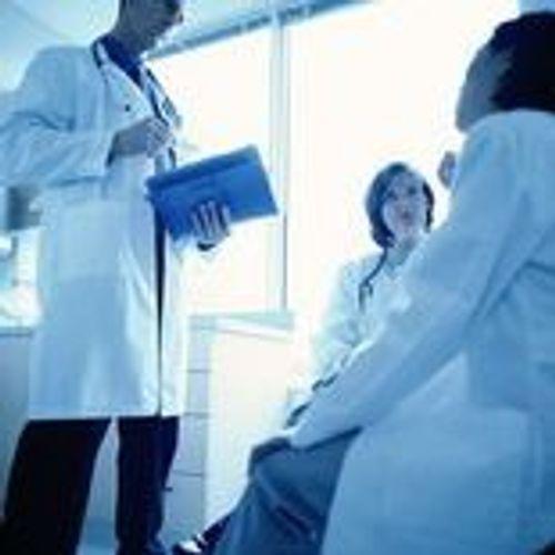 Radiothérapie : un guide pour les médecins