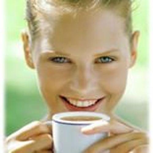 Du café pour faire le plein d'antioxydants !