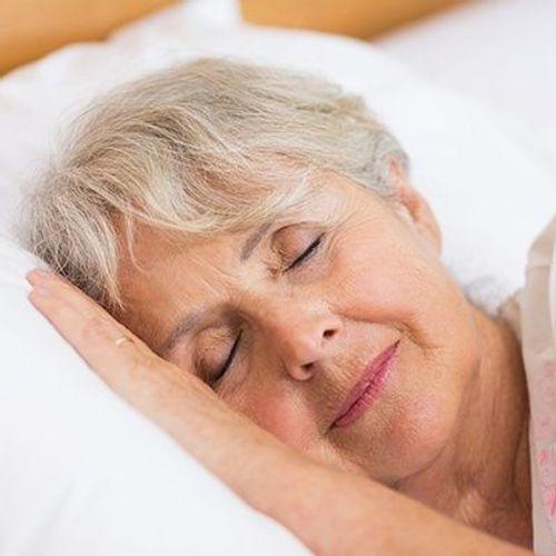 Les optimistes dorment-ils mieux que les pessimistes ?