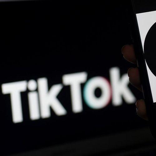 TikTok rejoint le code de conduite de l'UE contre la haine en ligne