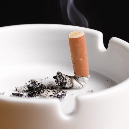 Cancer du poumon : jamais trop tard pour arrêter de fumer