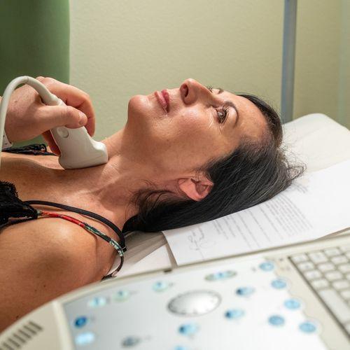 La Covid-19 peut-elle nuire à la prévention et au dépistage du cancer ?